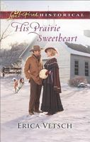 His Prairie Sweetheart