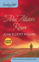 MacAllister's Return