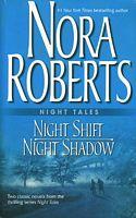 Night Shift / Night Shadow