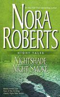 Nightshade / Night Smoke