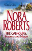 Calhouns: Suzanna and Megan