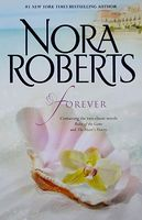 Forever (Nora Roberts)