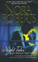 Night Tales: Night Shield & Night Moves