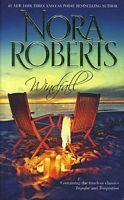 Windfall (Nora Roberts)