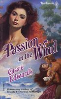 Passion in the Wind