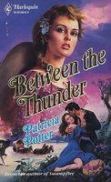 Between the Thunder