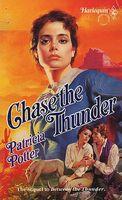 Chase the Thunder