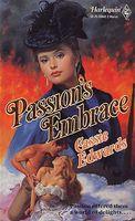 Passion's Embrace
