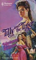 Tilly and the Tiger