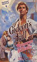 Gideon's Fall