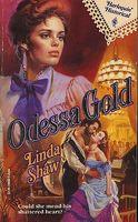Odessa Gold