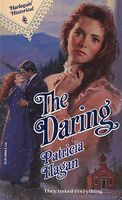 The Daring