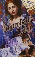 Improbable Eden