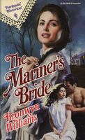 The Mariner's Bride