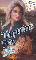 Temptation's Price