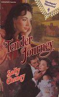 Tender Journey