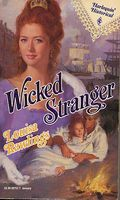 Wicked Stranger