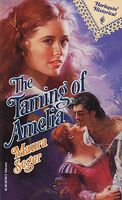 The Taming of Amelia