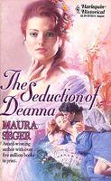 The Seduction of Deanna
