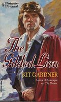The Gilded Lion