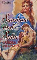 Sunshine and Satin
