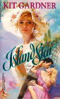 Island Star