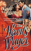 The Heart's Wager