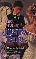 Justin's Bride