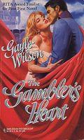 The Gambler's Heart