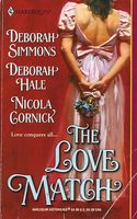 The Love Match: The Notorious Duke