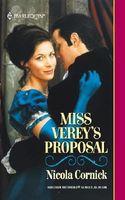 Miss Verey's Proposal