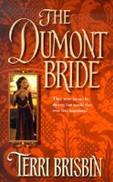 The Dumont Bride
