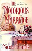 The Notorious Marriage