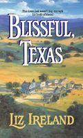 Blissful, Texas