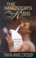 The Impostor's Kiss / Seduced by a Prince