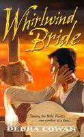 Whirlwind Bride