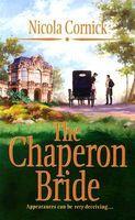 The Chaperon Bride