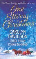 One Starry Christmas: Home for Christmas