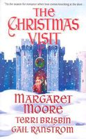 The Christmas Visit: A Christmas Secret