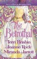 Betrothal (HH)