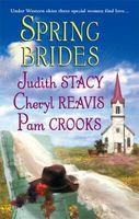 Spring Brides: McCord's Destiny