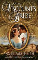 The Viscount's Bride