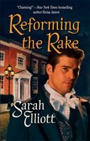 Reforming the Rake