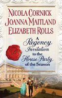 A Regency Invitation: The Prodigal Bride