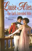 The Earl's Intended Wife