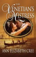 The Venetian's Mistress