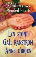 Broken Vows, Mended Hearts: Paying the Piper