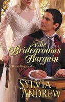 The Bridegroom's Bargain