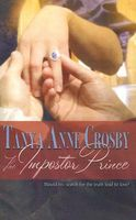 The Impostor Prince / A Crown for a Lady