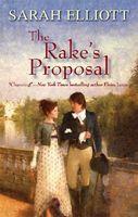 The Rake's Proposal